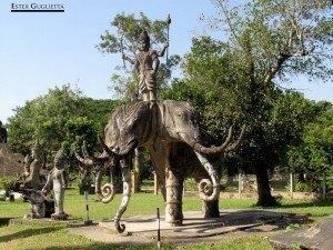 0243.-Parque-de-los-Budas