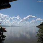 0505.-El-Mekong-desde-Pakse