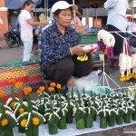 0510.-Flores-para-los-templos