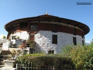 Escuelas, Thimphu