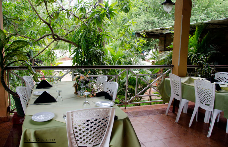 0145.-The-Cadjan-Restaurant