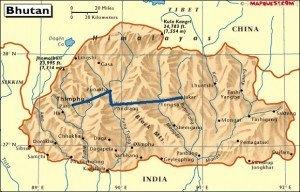 bhutan_karte-3