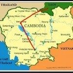 cambodia-map copia