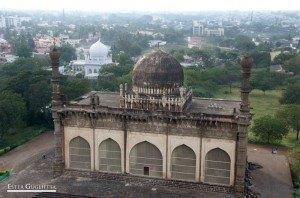 Bijapur, Karnataka