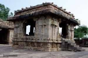 La India, Karnataka
