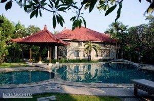 Bali,. Sanur