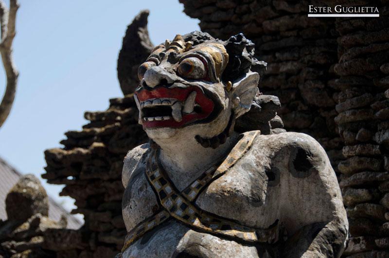 Bali, Sanur, Jimbaran