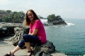 Asia, Bali