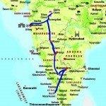 mapa-india-jab copia