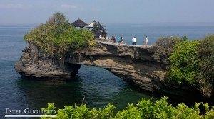Bali, Asia
