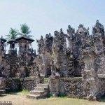 0579.-Rococó-norte-de-templo-tallado