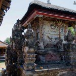 0609.-Este-templo-estaba-cerrado