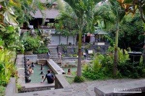 Singaraja, Banjar