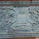 0707.-Iconográficas-tailandesas