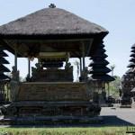 1295.-Gunung-Batukau