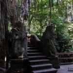 1440.-Cantidad-de-estatuas