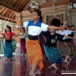 viaje-Bali-726
