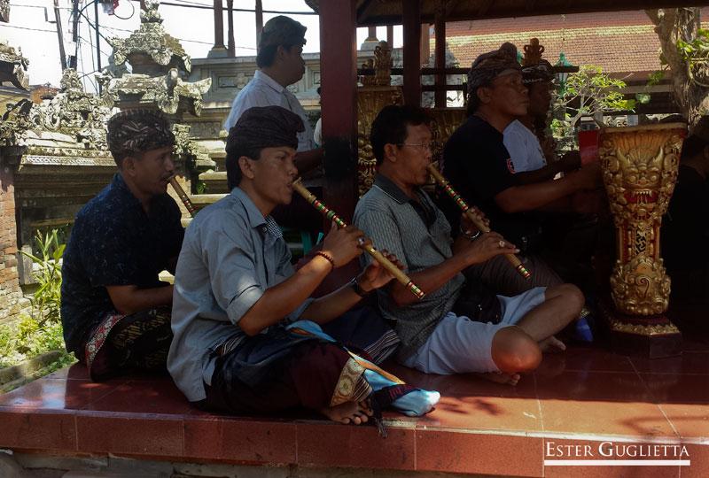 viaje-Bali-732