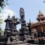 1225.-Pabean-Temple