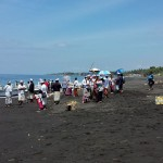 viaje-Bali-769