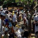 viaje-Bali-773