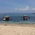 viaje-Bali-782