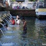 1750.-Hay-capillas-a-Shiva,-Vishnu,-Braham