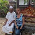 viaje-Bali-792