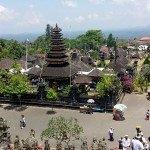 viaje-Bali-799