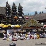 viaje-Bali-807