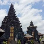 viaje-Bali-809