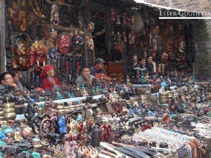 Burbar, Patan