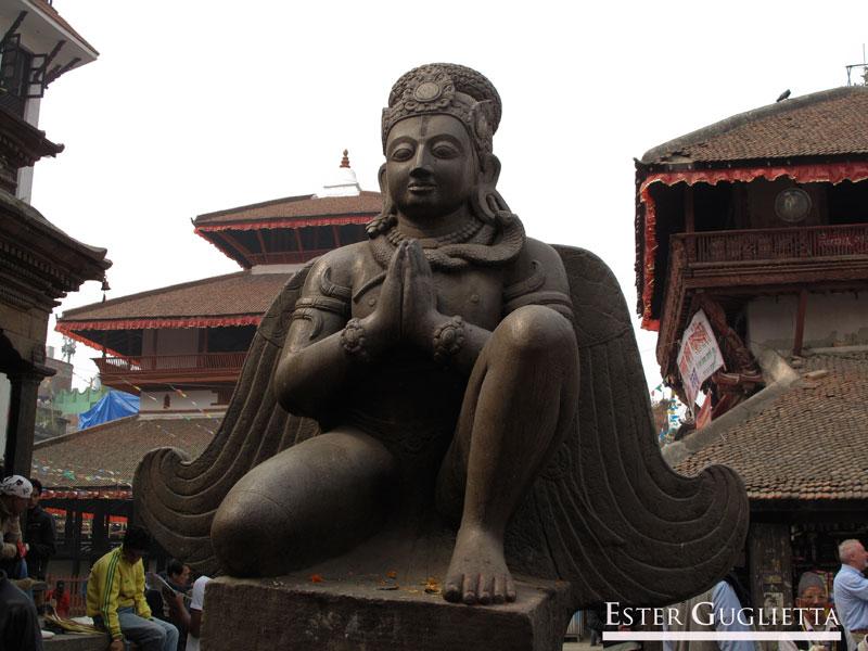 0142.-Rey-Pratap-Malla