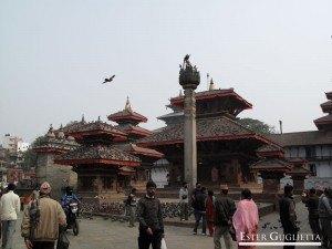 Durbar, Patan