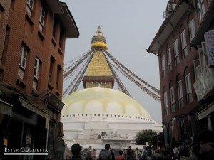0289.-04.11.2011-Templo-de-Bodhnath