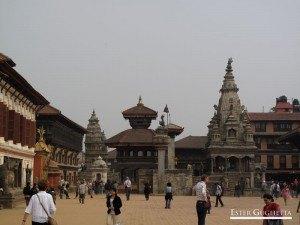 0396.-Ruta-comercial-India-y-Tibet