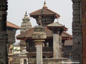 0403.-Rey-Malla-Bhupatindra