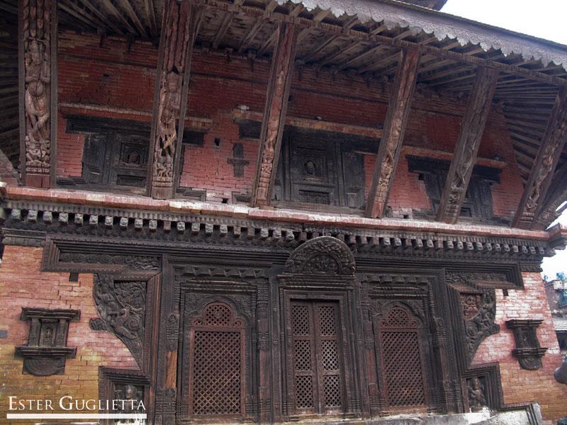 0449.-Templo-de-Vastala-Durga