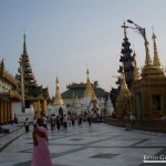 028-Shwedagon