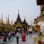 023-Shwedagon