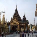 026-Shwedagon
