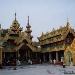 029-Shwedagon