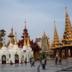 031-Shwedagon