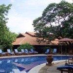 063-Hotel-Bagan