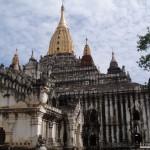 071-Templo-de-Ananda