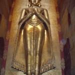 077-Buda-en-Ananda