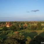 091-Valle-de-Bagan