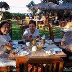 109-Desayuno-en-el-H.Bagan-10.11.06