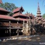 175-Monasterio-Youqson-Kyaung-en-Salay