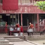 199-Maha-Ganayon-Kyaung
